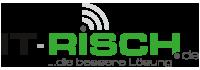 logo_it_risch_2016